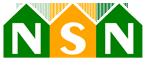 NSN Grande Home Stay – Kodaikanal (Kodai) | For Booking Mr.Eros : +91 98657 64885 | info@nsngrandehomestay.com